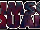 Crimson Squads