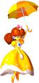 DaisyCarnival