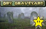 Dry Graveyard