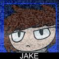 FSB Jake