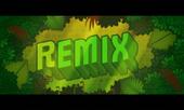 Forest Remix Title