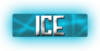 Icicle IceType