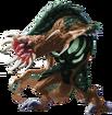 JSSB Omega Metroid alt 6