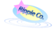 Logo-Ripple Co.