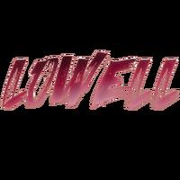 LowellNameBadLuck