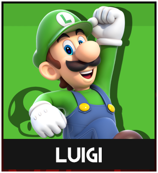 LuigiSSBVnew
