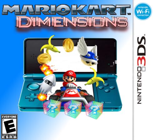 File:MKDimensionsBlast3D.png