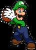 Mario-Hoops-3-on-3-Luigi-9298687-888-1224