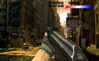 New Netherland Beta screen3