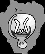 Orbos Silver
