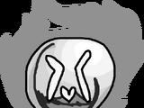 Silver Orbos