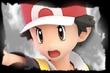 PokemonTrainerGBTile