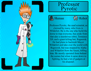 ProfessorPyroticProfile
