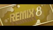Remix 8 Wii