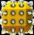 SpikeBlockSM3DW