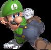 0.10.Luigi sliding