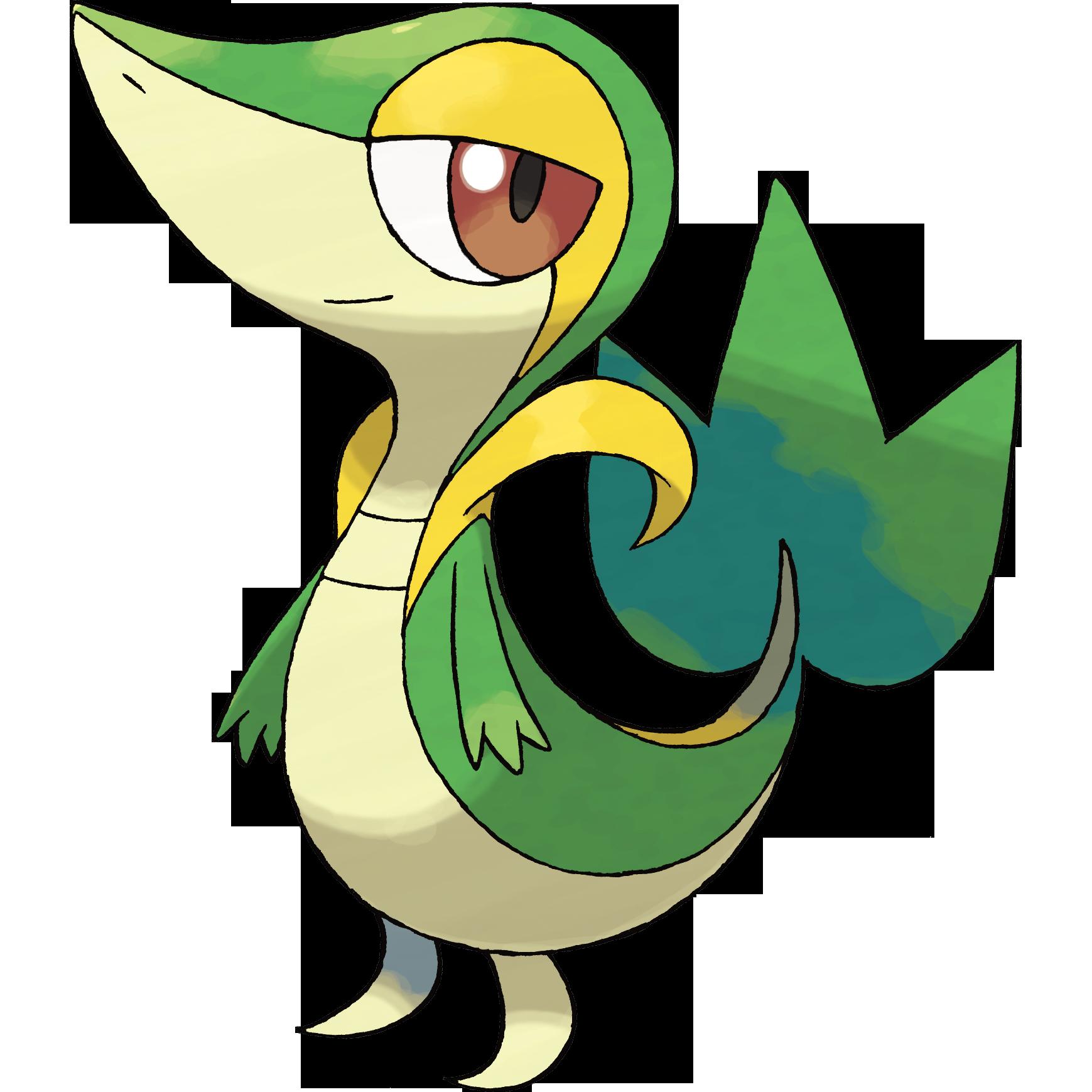 Grass Type Fantendo Nintendo Fanon Wiki Fandom Powered By Wikia