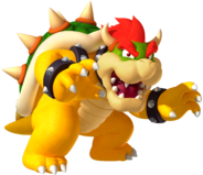 http://fantendo.wikia.com/wiki/File:Bowser_HUGE
