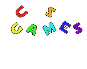 CSgameslogo