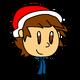 ChristmasHayden