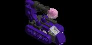 Edmaster (Purple)