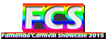 FCS2logo