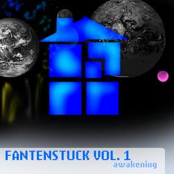 FantenstuckVol1