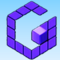GamecubeSGY