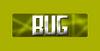 Icicle BugType