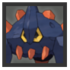 JSSB Character icon - Boldore