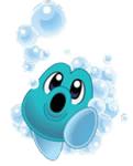 KSqSq BubbleHead