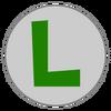 LuigiEmblemMK8