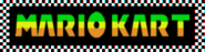 MK64SMarioKartTagline