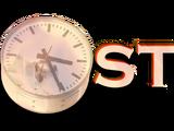TimeStrike