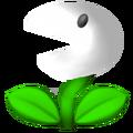 Nipper PlantSMWWii