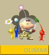 OlimarSSBGX