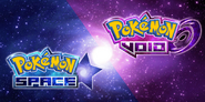 PokemonSpace&Void