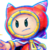 Prince Dreambert Spirit Icon SSBE