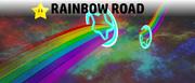 RainbowRoadMKS