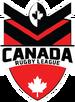 Rugby-League-Canada-2015-logo