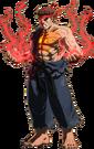 SFVEvil Ryu