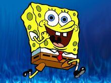 SpongeBU
