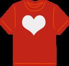 T-shirt nintenzoo