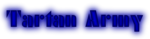 Tartan Army Logo Clyde