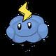 Thundercloud SS