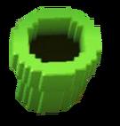 8-bit pipe