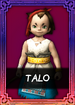 ACL Tome 57 character portal box - Talo