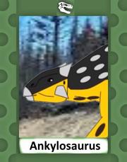 Ankylosaurus-card-dtcg