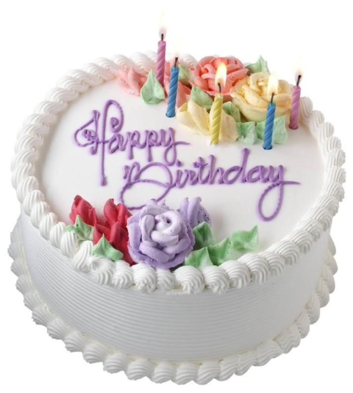 Image Big Birthday Cake Jpg Fantendo Nintendo Fanon Wiki