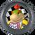 Bowser Jr MKG